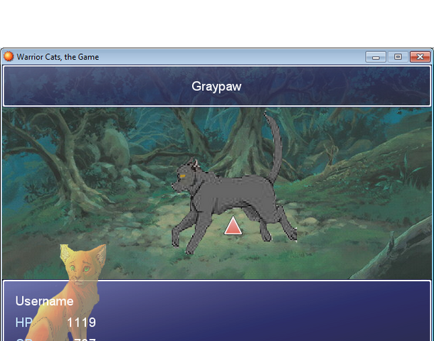 File:Fighting Graypaw.png