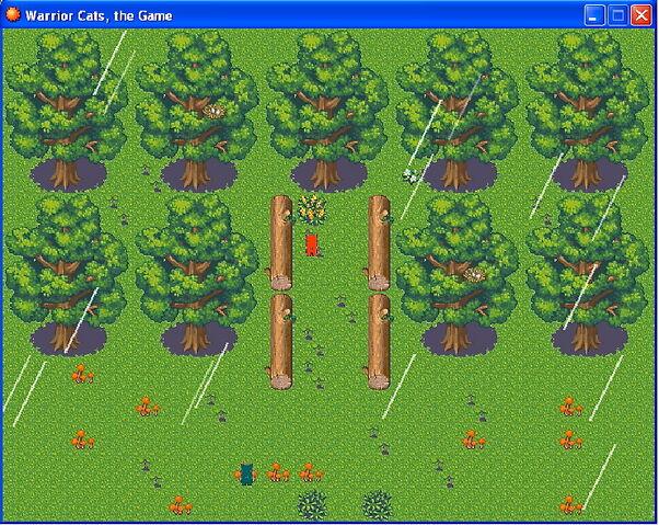 File:Treecutplace.jpg