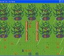 Treecutplace