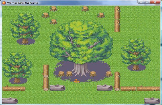 File:Owl Tree.jpg
