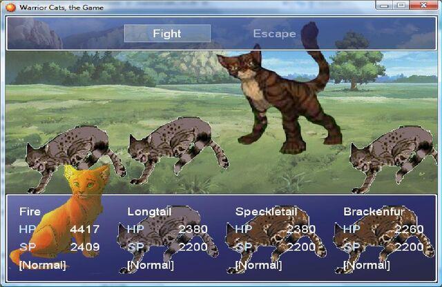 File:Tigerstar - Second Battle Photo.jpg