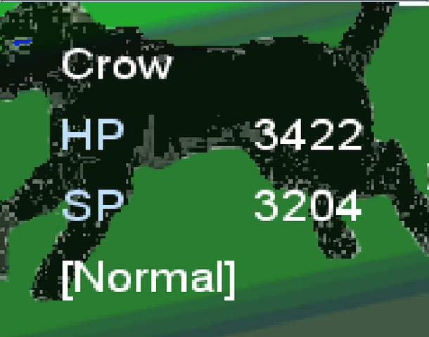 File:Crowfeather.png