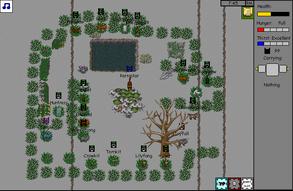Screenshot (208)