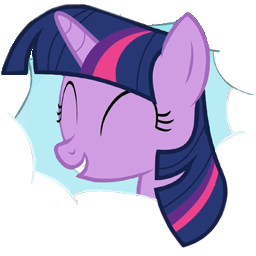 File:Twilight Icon 2.png
