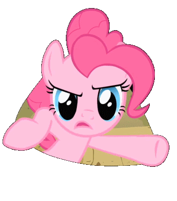 File:Pinkie 4 Wall.png