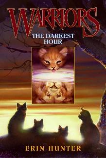 File:The Darkest Hour Cover.jpg