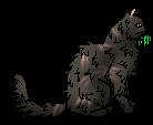 Yellowfang (Medicine Cat)