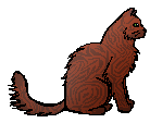 File:Foxheart (Warrior).png