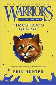 File:Firestars Quest Cover.jpg