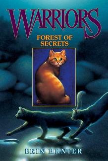 File:Forest of Secrets Cover.jpg