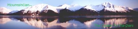 Mountainclan