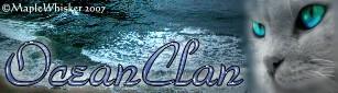 Oceanclan