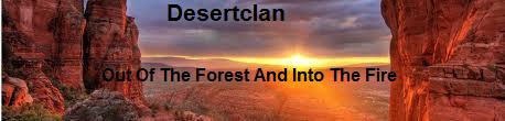 Desertclan