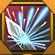 HallowedAggressor icon