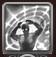 SacredRelicOfForce icon