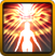 SavingGrace icon