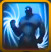 Unarmed Fight icon