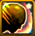 File:Head Butt icon.png