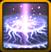 DivineBlessing icon