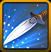 DaggerThrow icon