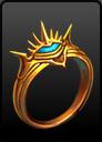 WizardsFrost icon