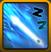 File:Slumber icon.png