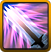BladeFlurry icon