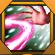 TrustedDefender icon