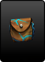 File:QuickCastBag icon.png