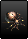 File:ArachnidInfusion icon.png