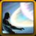 SwordDance icon