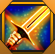 Primary Weapon Mastery icon
