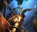 Dungeon Archer