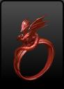 CircleOfTheArctic icon