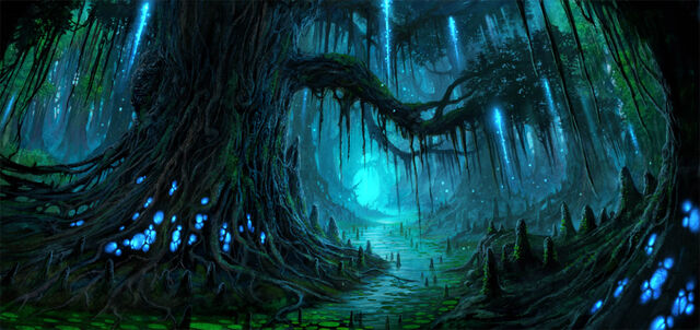 File:TrogkenSwamps.jpg