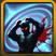 SacredRelic icon