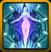 DevotedFollowers icon