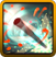 WindsOfChange icon
