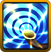 Resonate icon