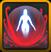 SacrificialAttendant icon