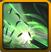 File:WhirlwindPush icon.png