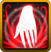 CommunalTouch icon