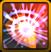 MagnanimousProtector icon