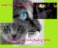 Thumbnail for version as of 22:34, September 14, 2011
