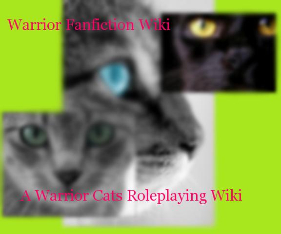 File:Warriorrpg.font.png