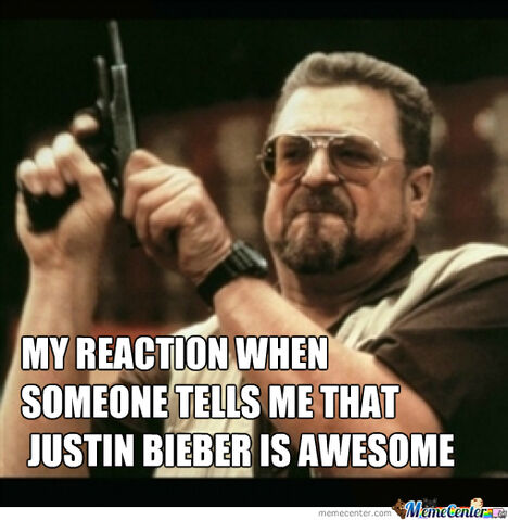 File:Amp-quot-i-hate-justin-bieber-and-his-fans-amp-quot o 2104035.jpg