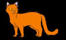 Рябинка альт1