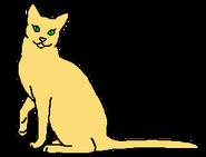 Мышезубка (звёздный предок)