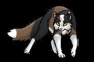 Щелчок (бродяга)