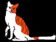 Плескуша (звездный предок)